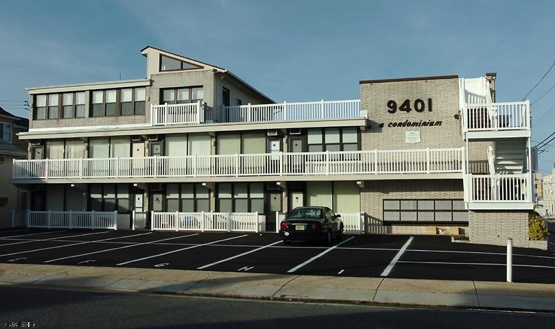 9401 Pacific Ave, Margate, NJ, 08402