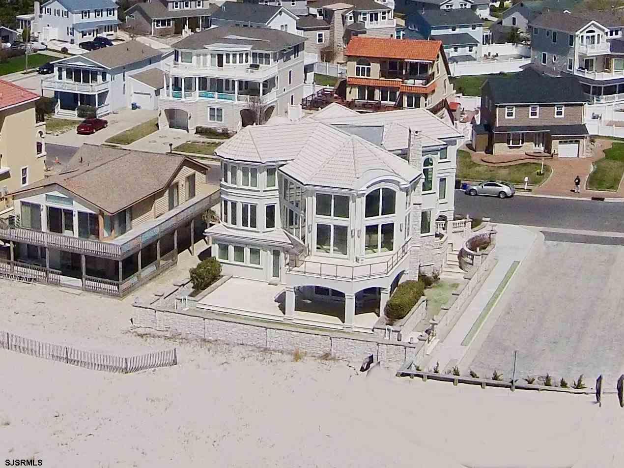 View All Brigantine Nj Homes For 32 W Ocean