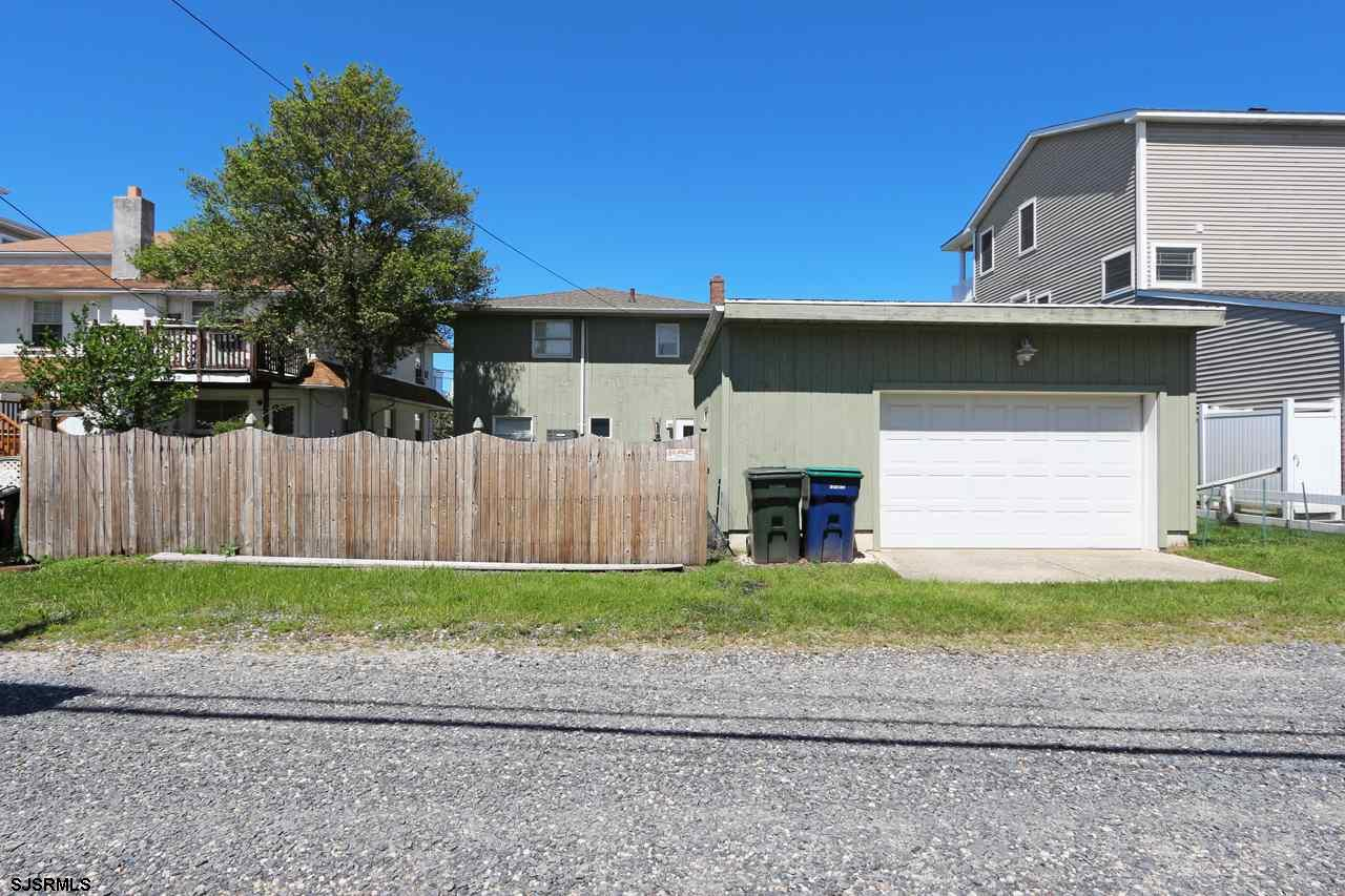 356 35th Street South - Picture 22