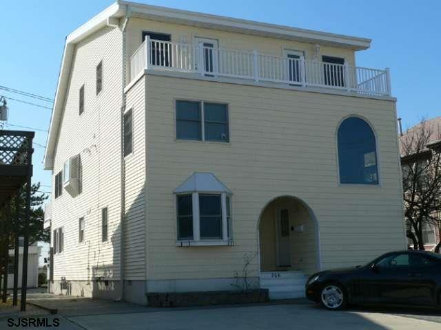 206, 2nd fl 39th Brigantine, NJ 08203 512363