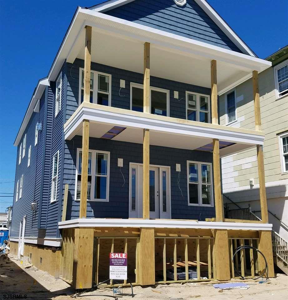 1356 Asbury Ave #1, Ocean City, NJ 08226   Weichert Coastal