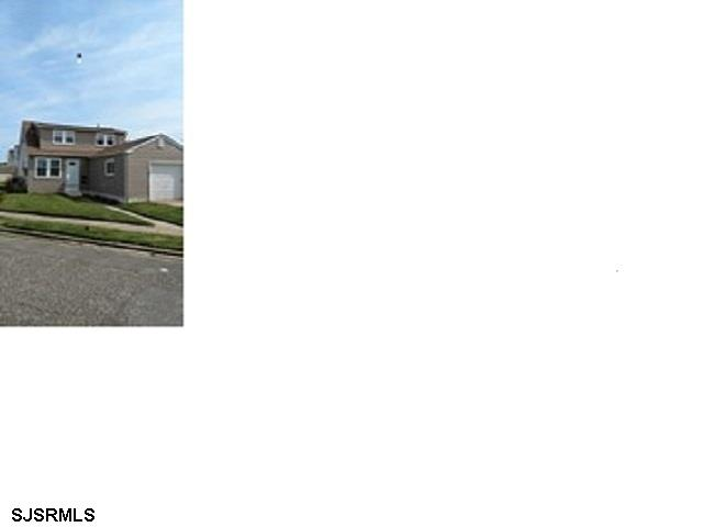 102 Quay Blvd Brigantine, NJ 08203 515283