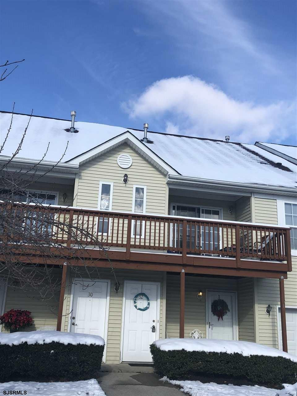 32 E Woodland Ave Absecon, NJ 08201 516342