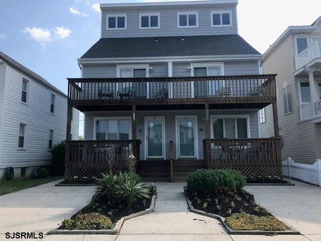 314 38th St S Street Brigantine, NJ 08203 516406