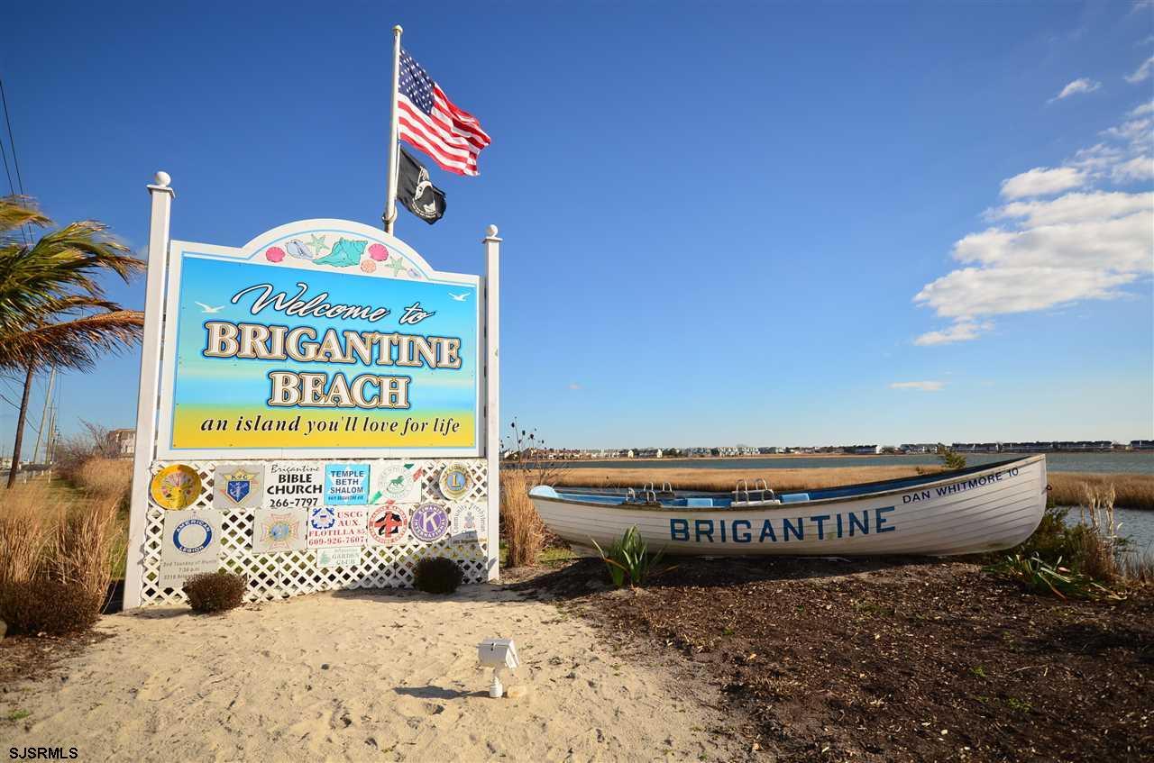 4313 W Brigantine Ave Brigantine, NJ 08203 516468