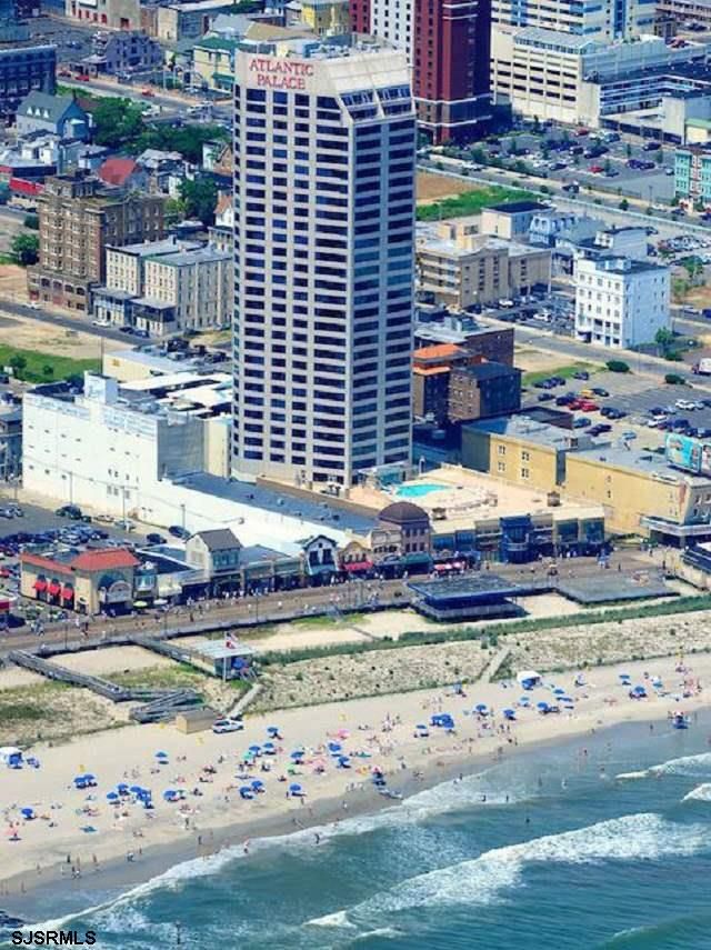 1515 Boardwalk