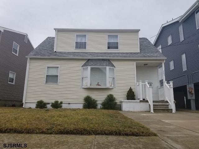 203 13th Street N Brigantine, NJ 08203 517489