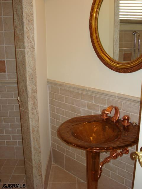 403 S 19th Street - Picture 11
