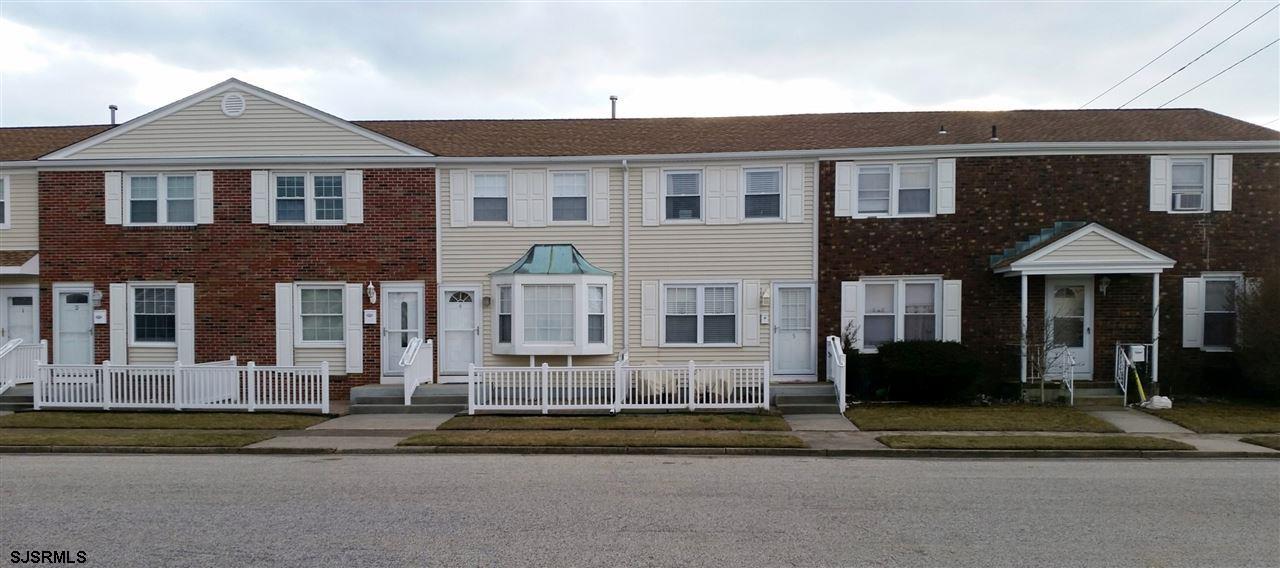 3300 W Brigantine Ave Brigantine, NJ 08203 517944