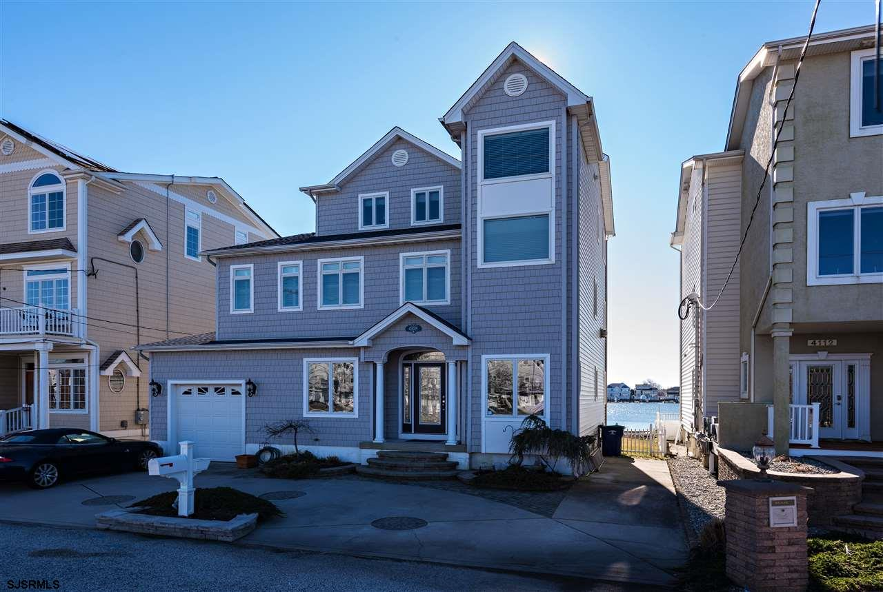 4108 Atlantic Brigantine Blvd