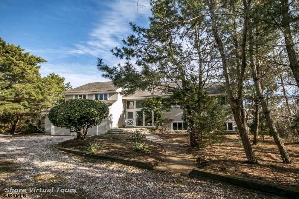 5609 Dune Dr - Picture 1