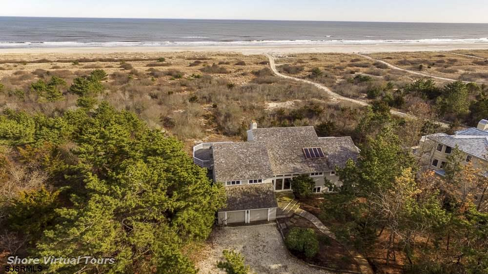 5609 Dune Dr - Picture 2