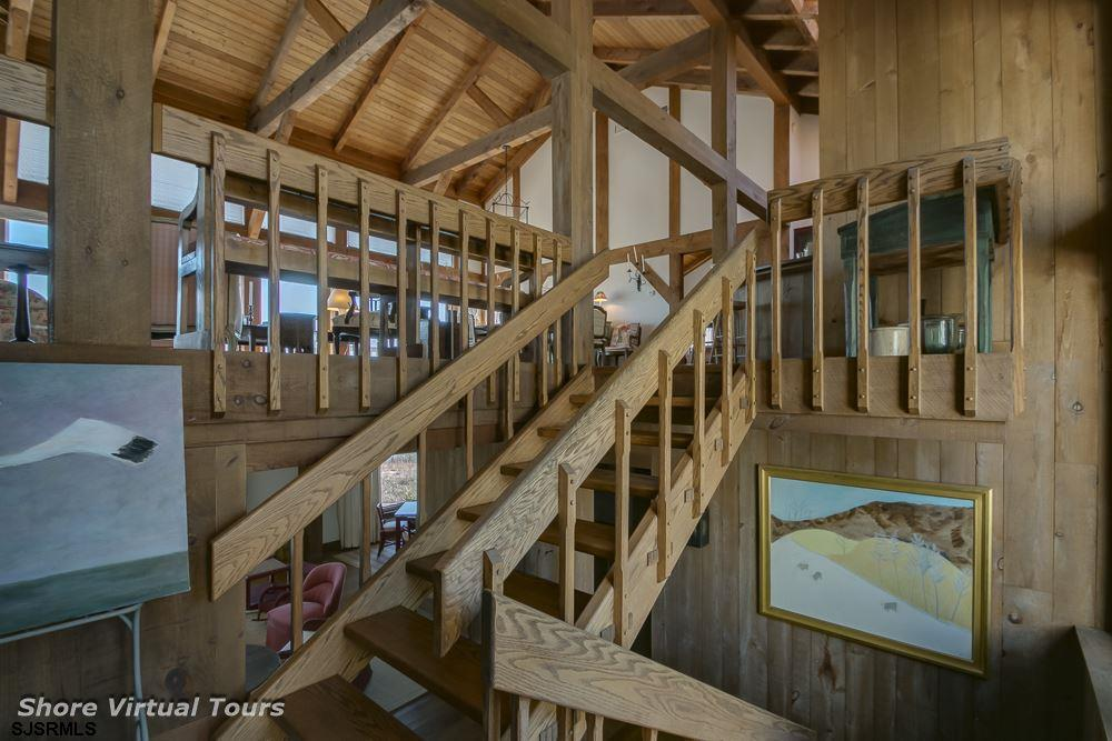 5609 Dune Dr - Picture 12