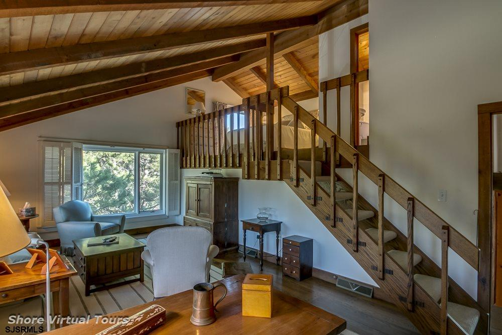 5609 Dune Dr - Picture 24