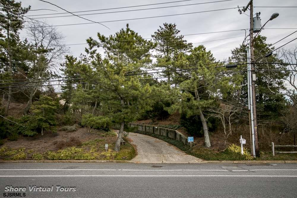 5609 Dune Dr - Picture 4