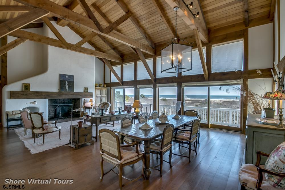 5609 Dune Dr - Picture 5