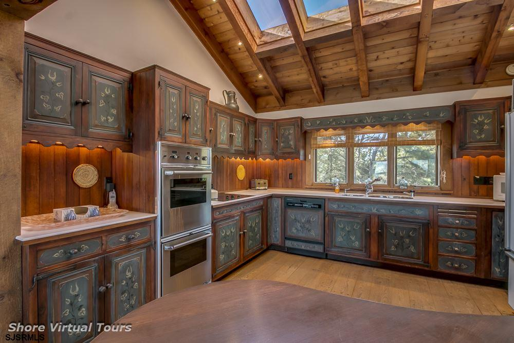 5609 Dune Dr - Picture 6
