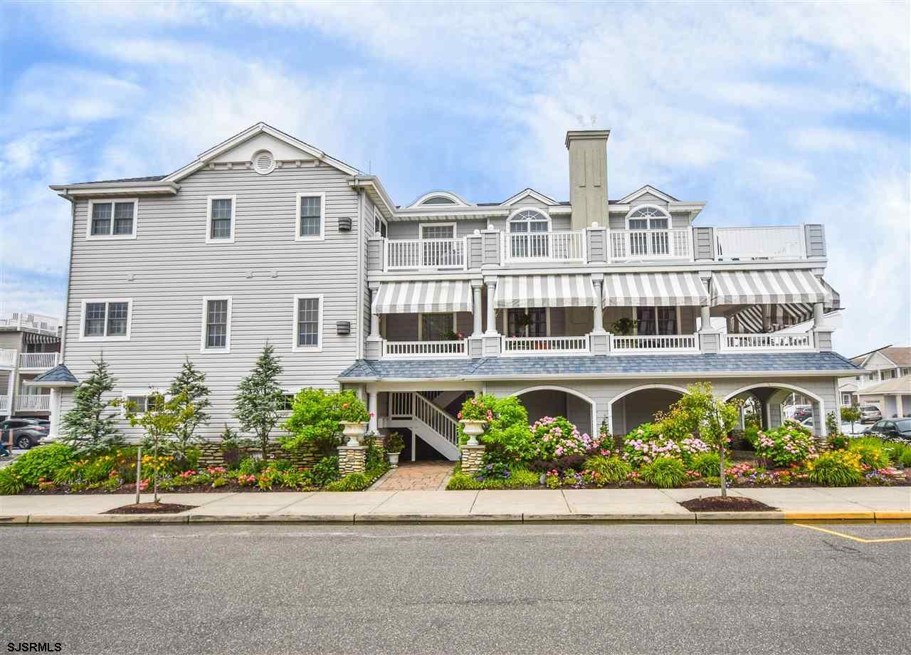 3744 Central Ave #1, Ocean City, NJ 08226   Weichert Coastal