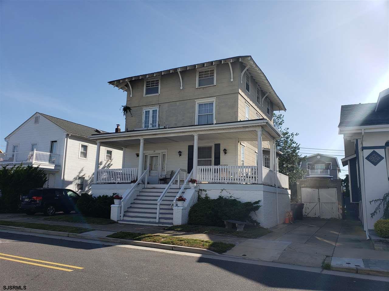 103 S Portland Avenue - Picture 1