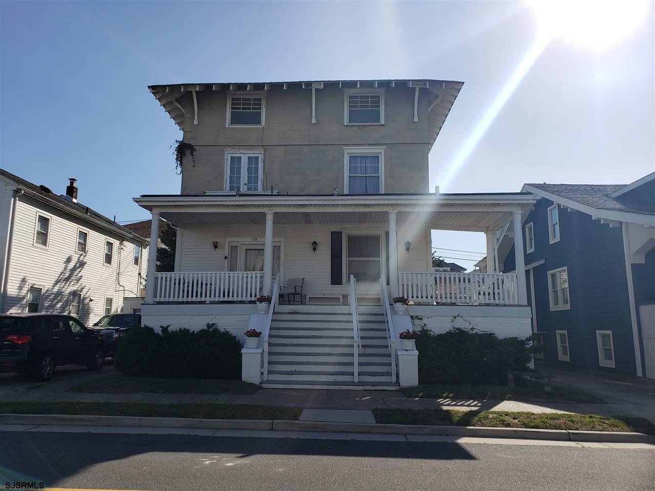 103 S Portland Avenue - Picture 3