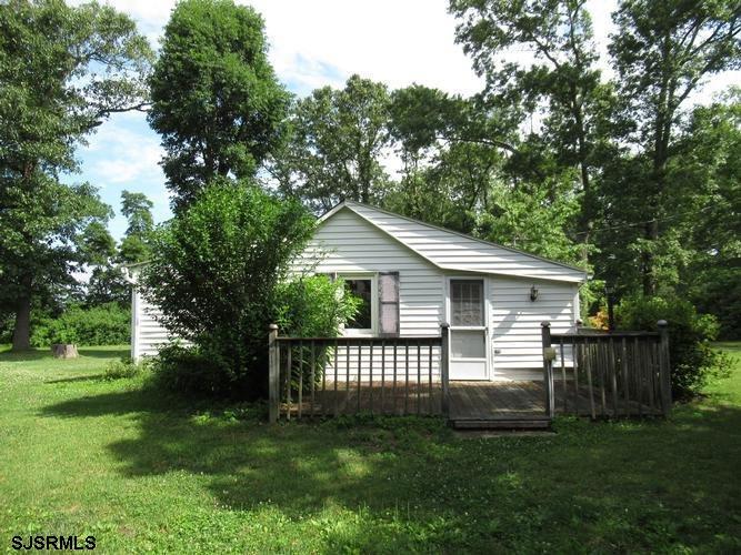 17 Alvine, Pittsgrove Township, NJ, 08318