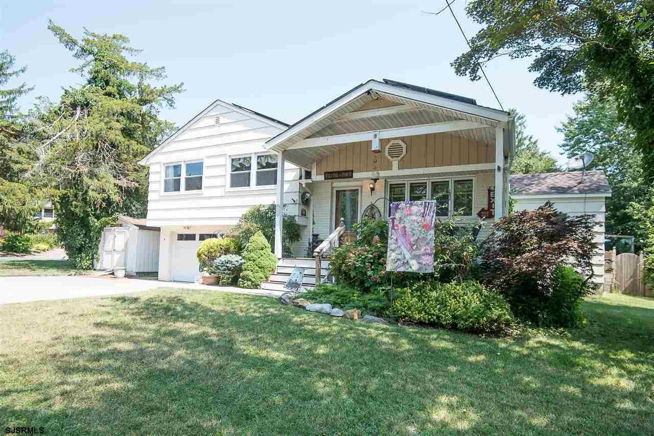 100 Iona Ave, Linwood, NJ, 08221