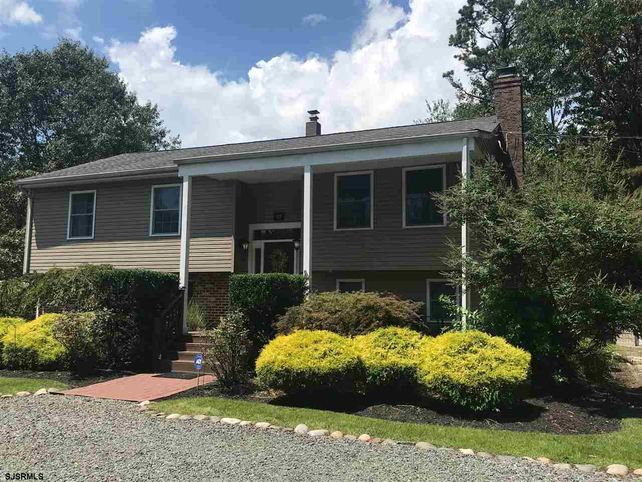 315 Chestnut Neck Rd, Port Republic, NJ, 08241