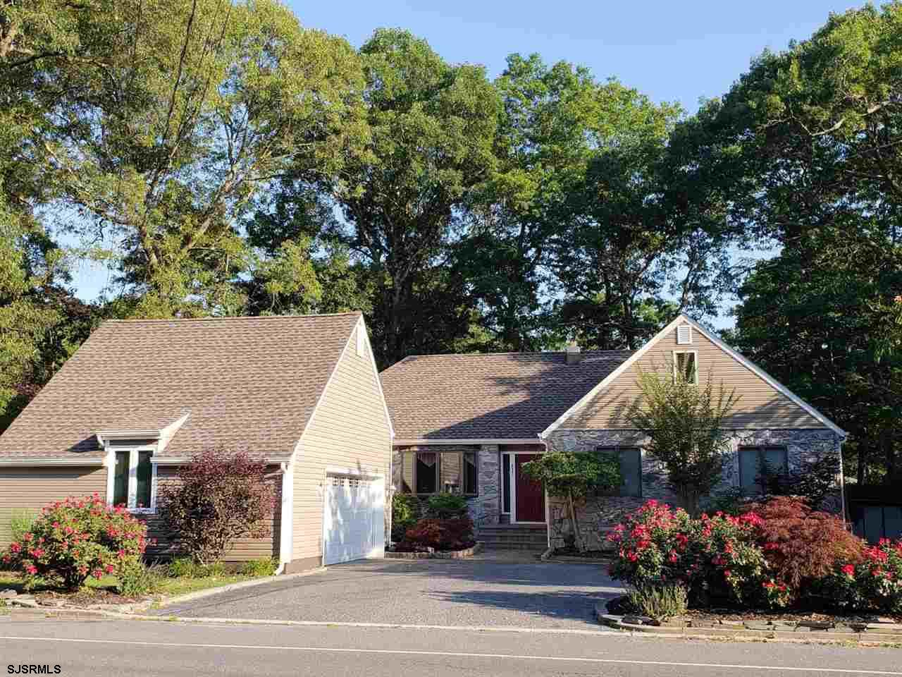 409 Mill Rd, Absecon, NJ, 08201