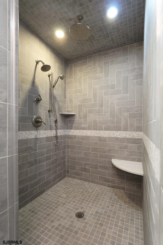 27 N Manor Avenue - Picture 11