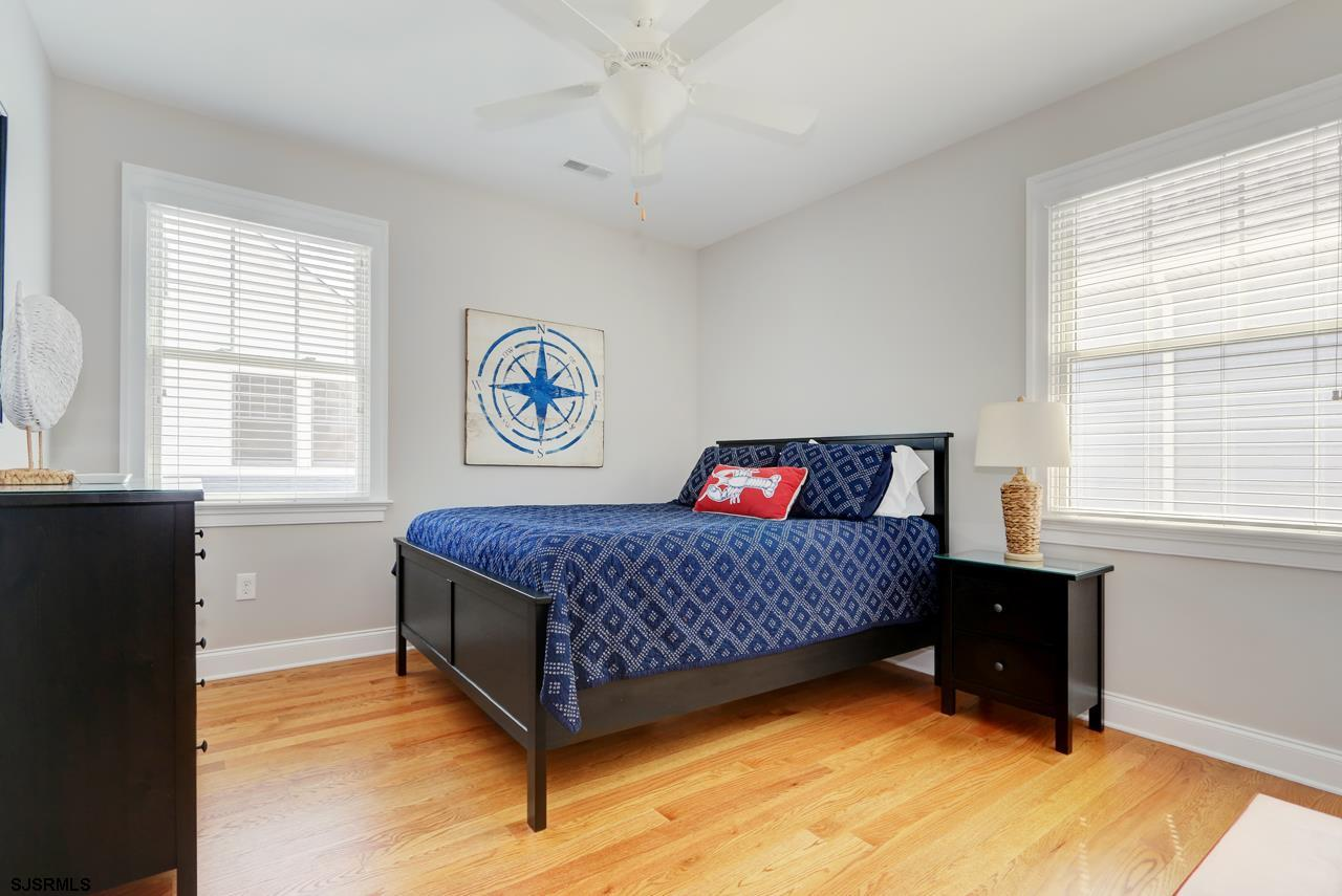 27 N Manor Avenue - Picture 12