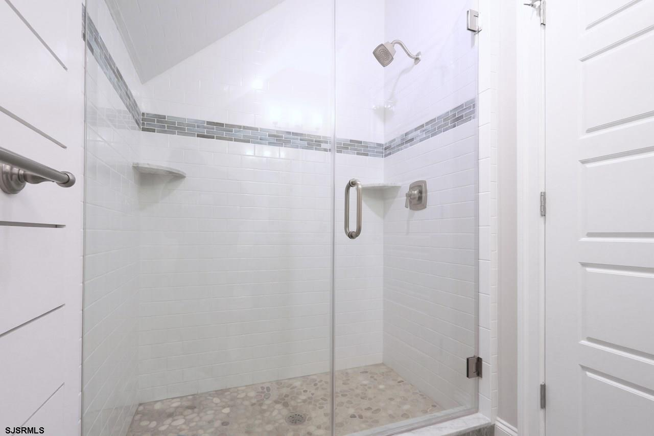 27 N Manor Avenue - Picture 13