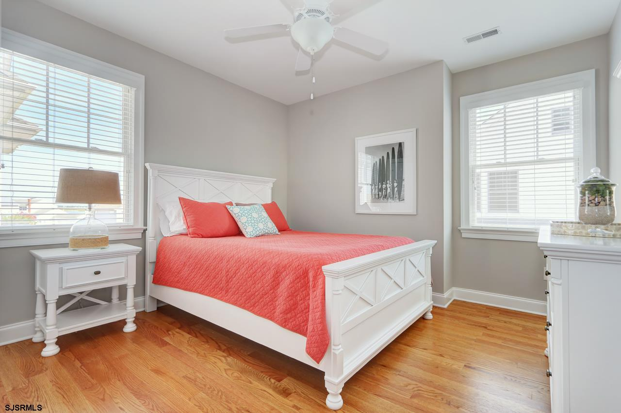 27 N Manor Avenue - Picture 14