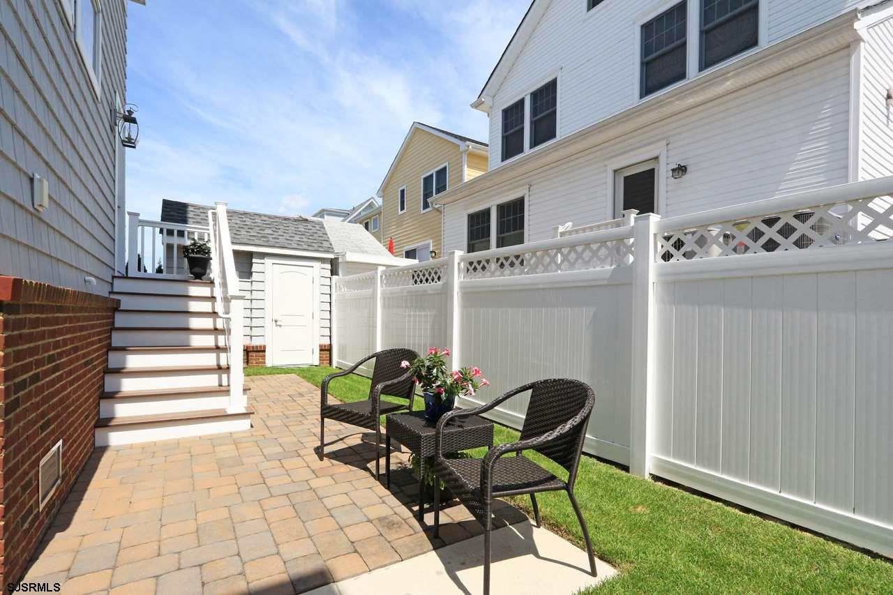 27 N Manor Avenue - Picture 22