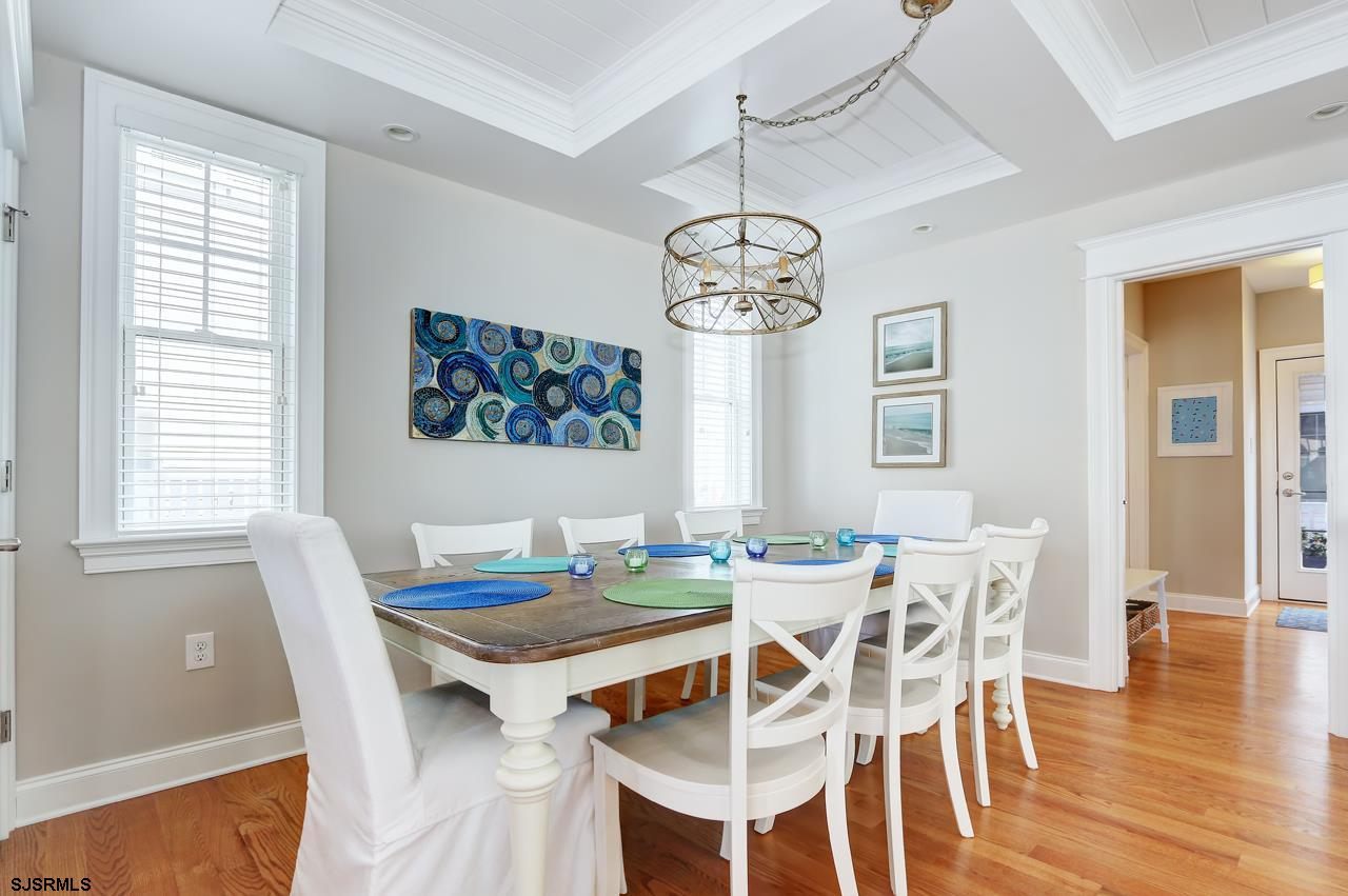 27 N Manor Avenue - Picture 5