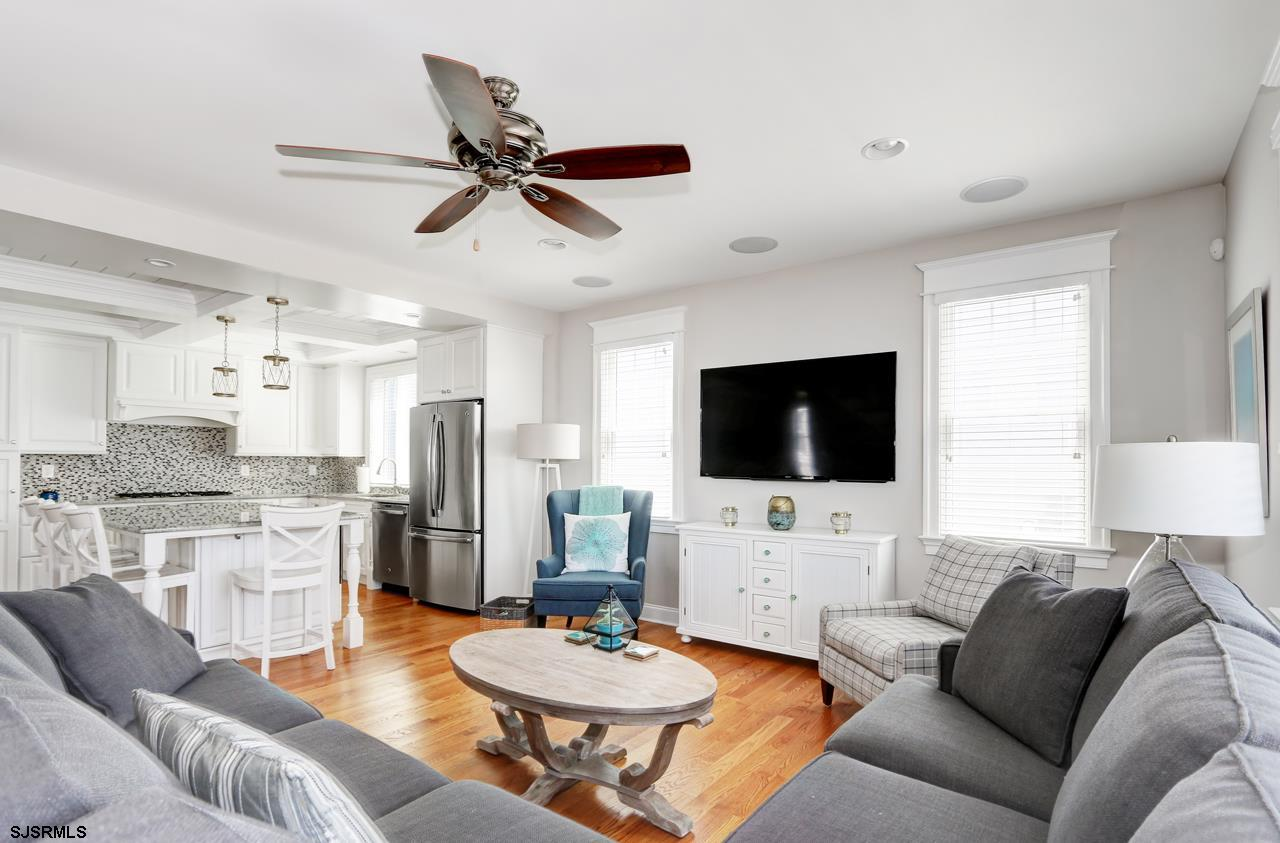 27 N Manor Avenue - Picture 6