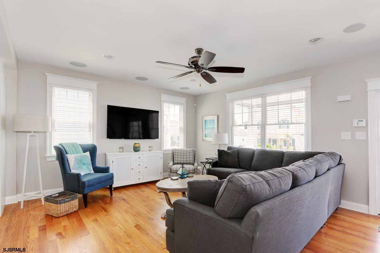 27 N Manor Avenue - Picture 7