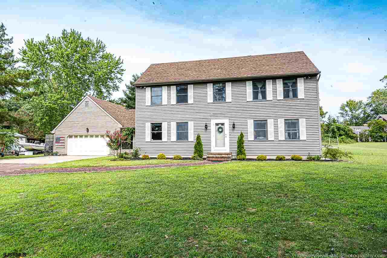 10 Clarks Landing Rd, Port Republic, NJ, 08241