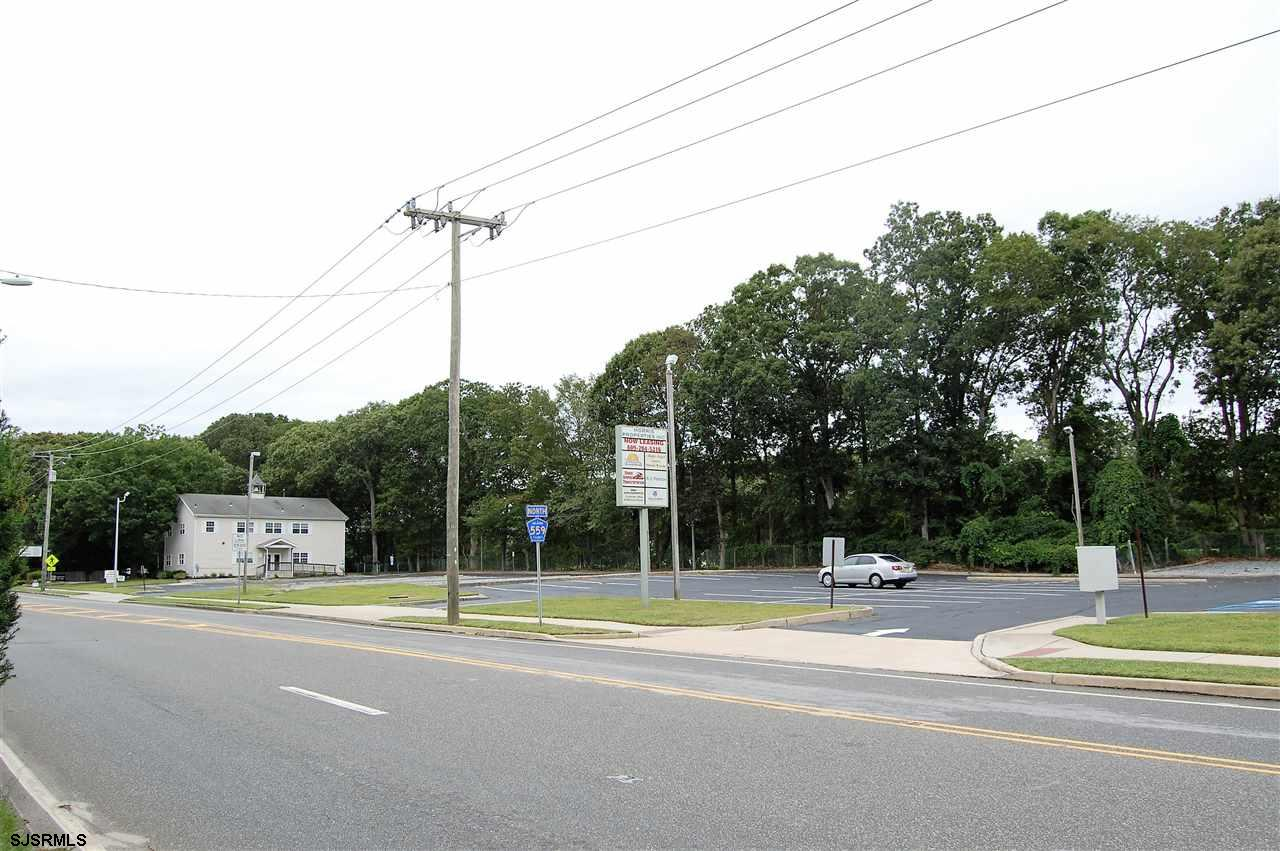 23 Mays Landing Road - Picture 5