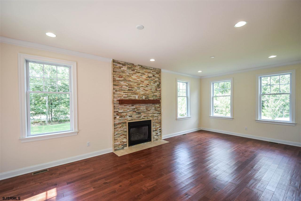2 Pine Creek Dr - Picture 11