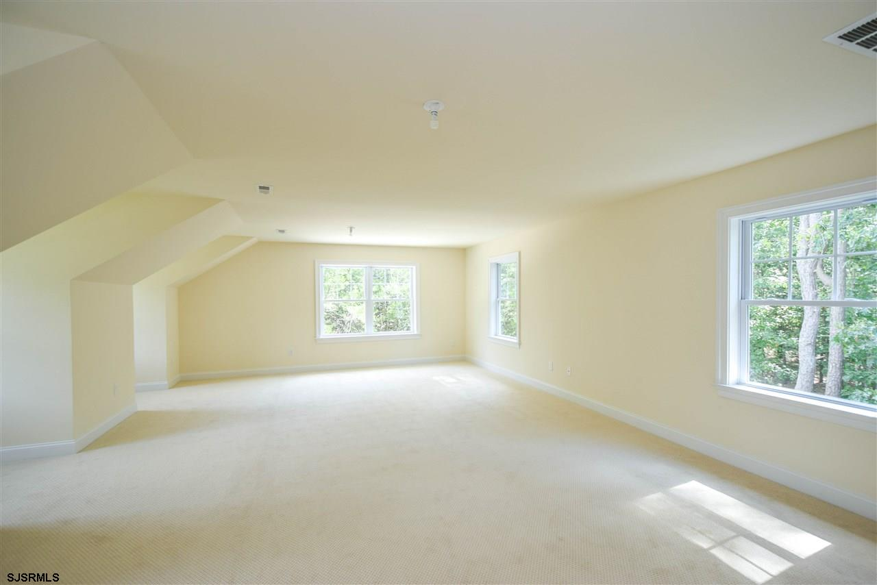 2 Pine Creek Dr - Picture 15
