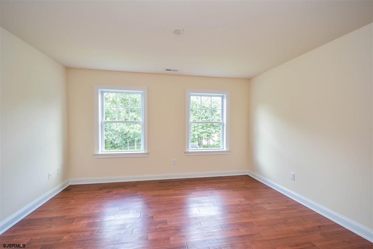 2 Pine Creek Dr - Picture 19