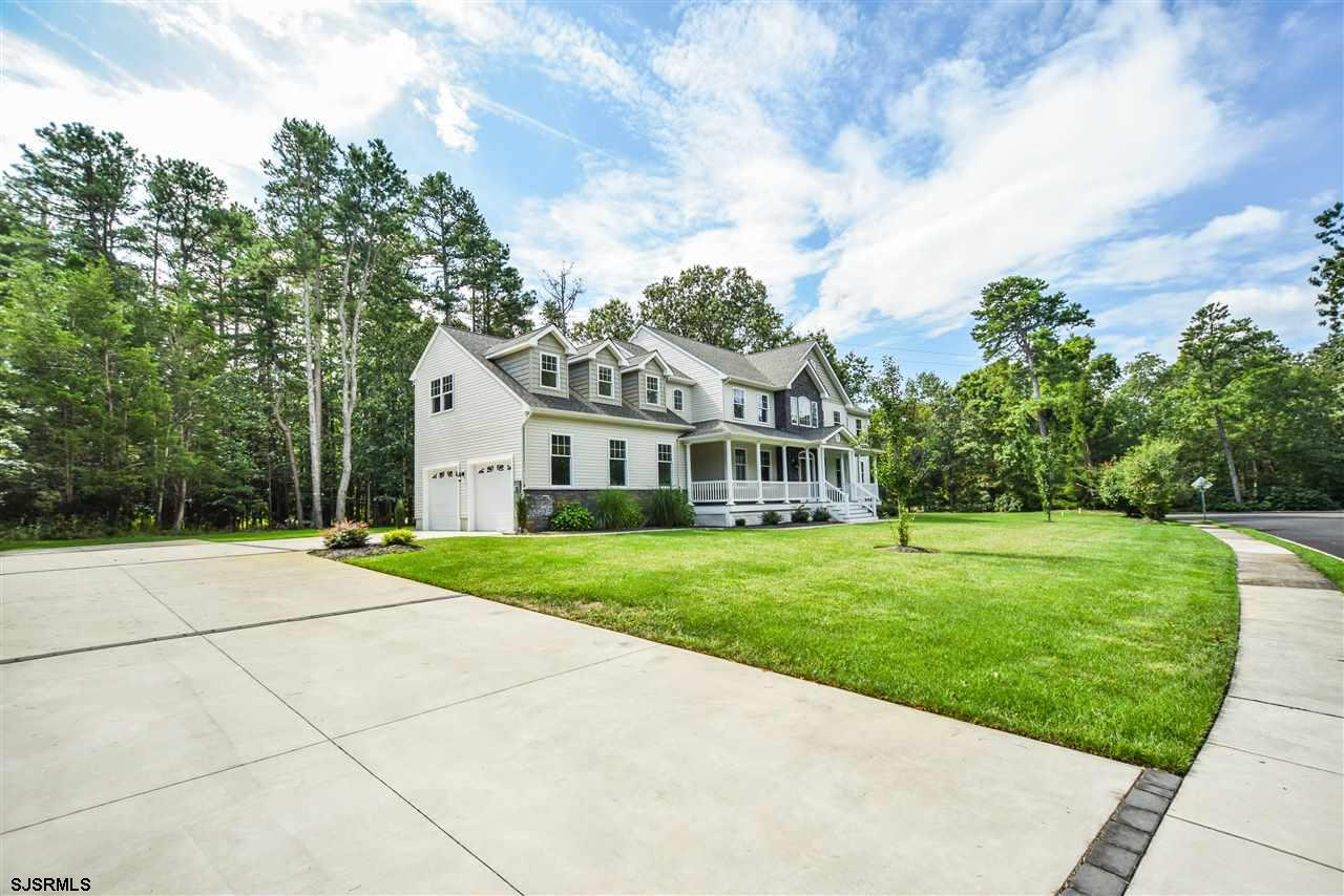 2 Pine Creek Dr - Picture 4