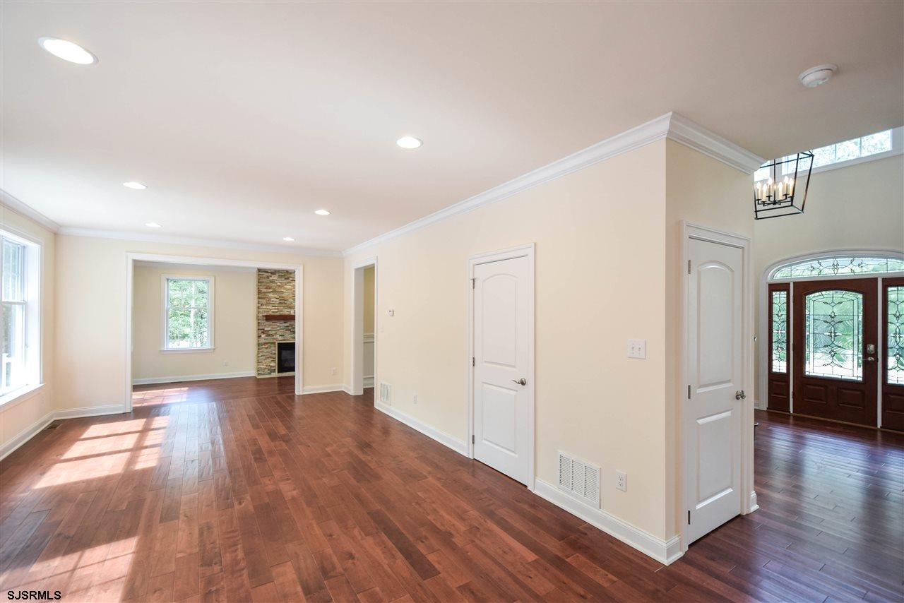 2 Pine Creek Dr - Picture 10