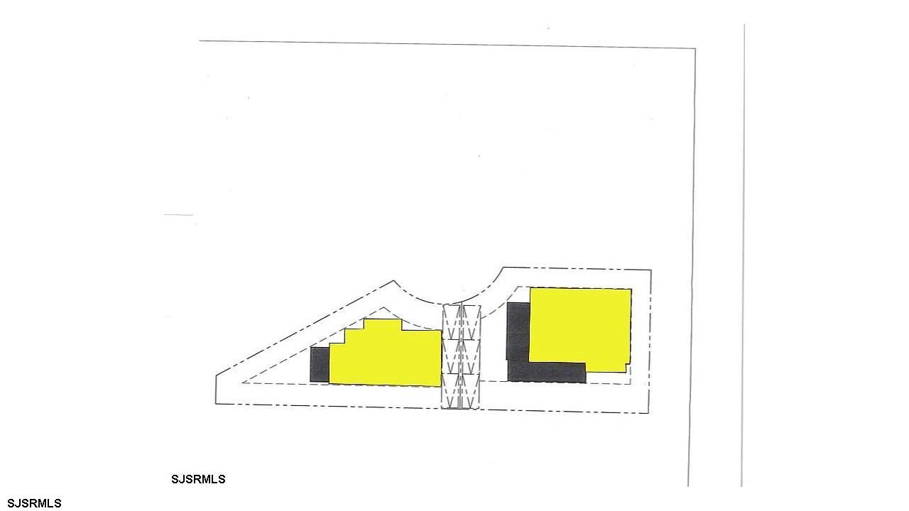 6 Dolphin Dr - Picture 11