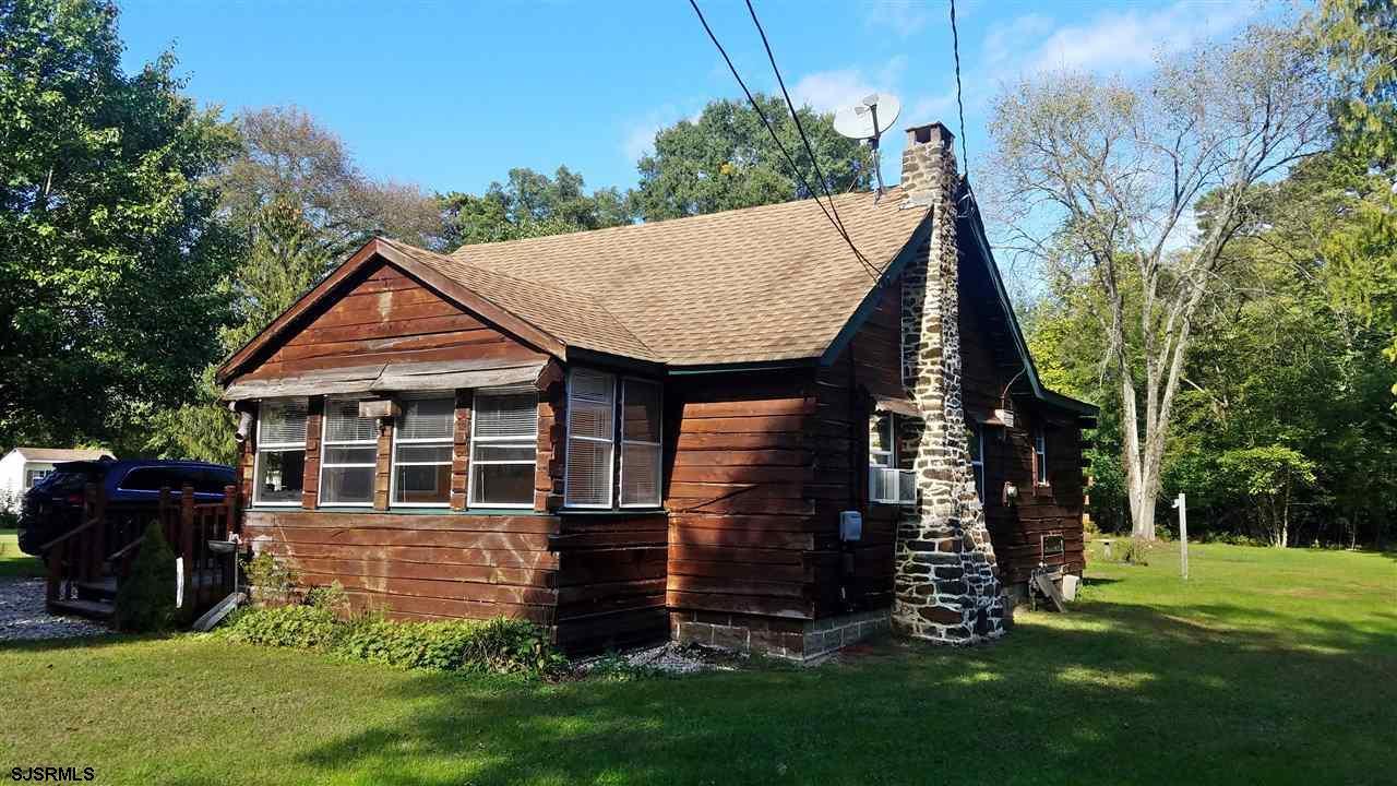 5906 White Horse Pike, Egg Harbor City, NJ, 08215