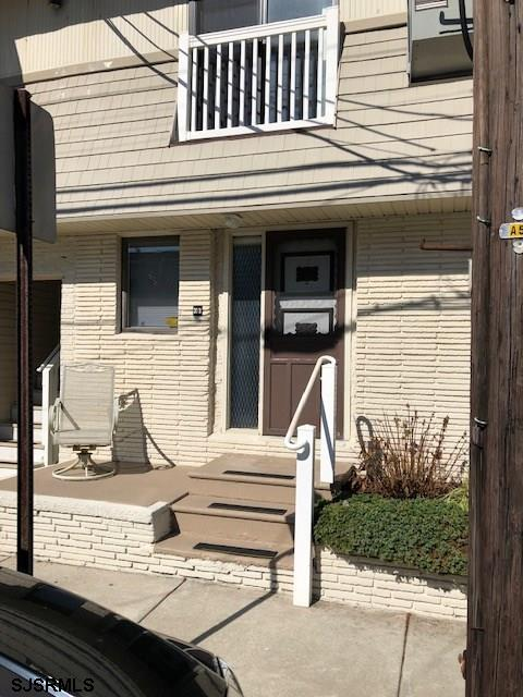 9401 Pacific, Margate, NJ, 08402