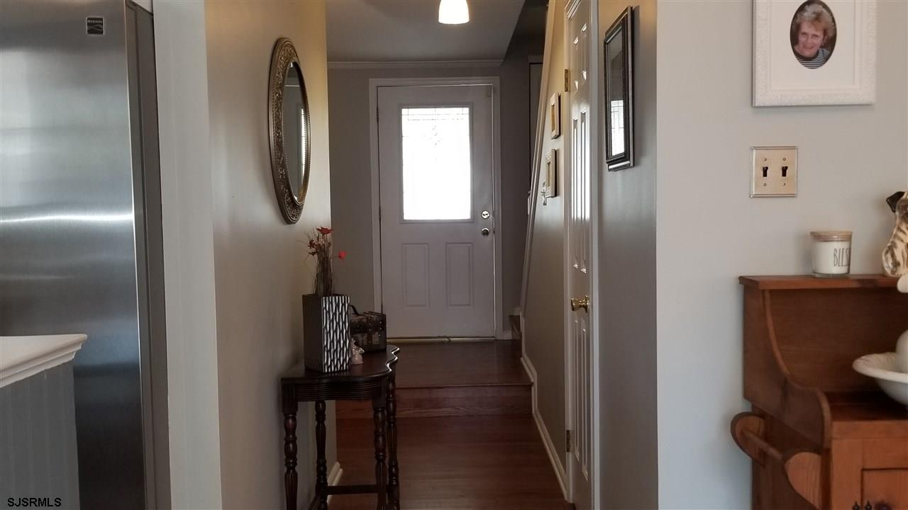 6526 Tunney Avenue - Picture 13