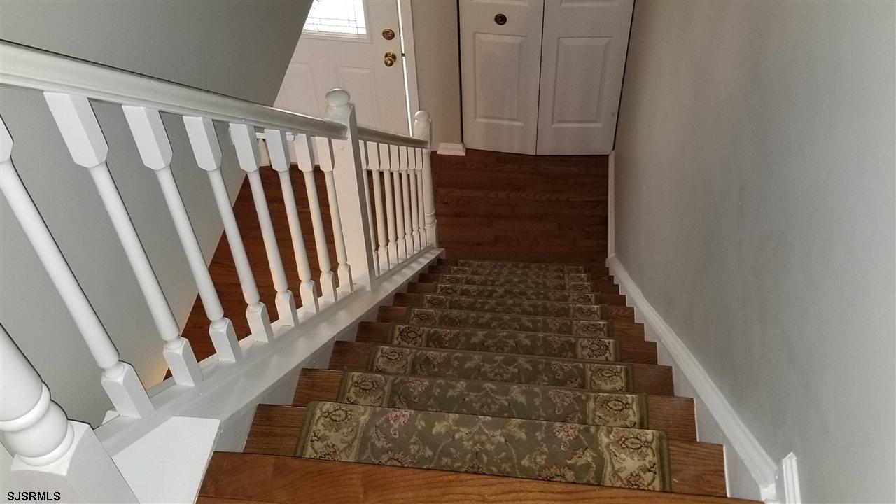 6526 Tunney Avenue - Picture 14