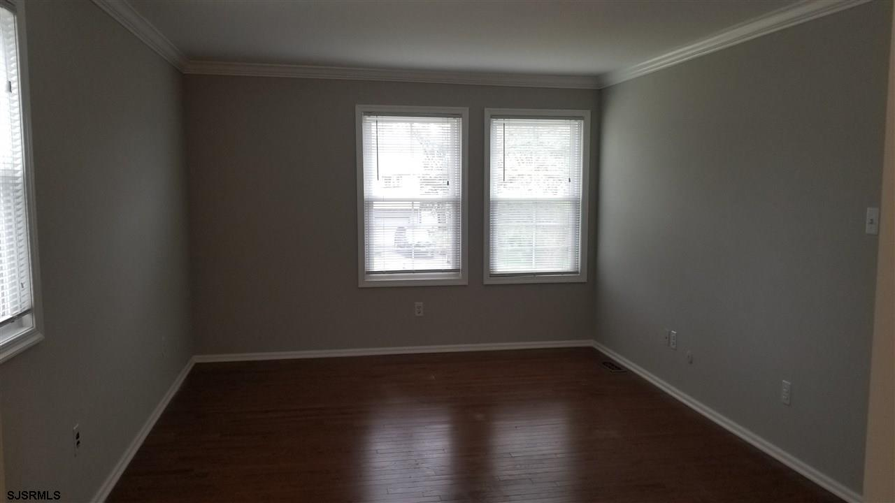 6526 Tunney Avenue - Picture 18