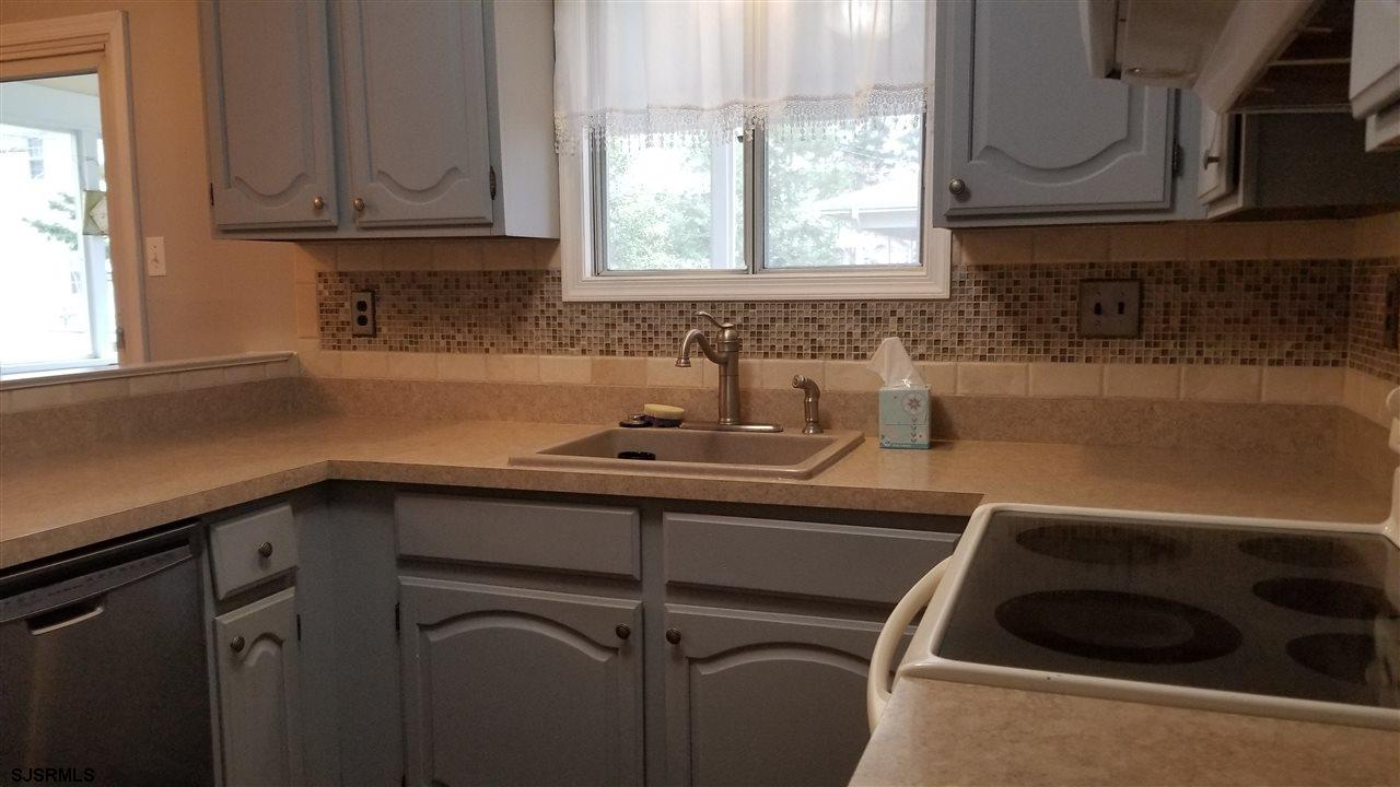 6526 Tunney Avenue - Picture 9